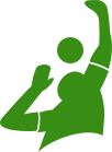 Logo Alterno