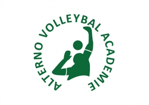 Alterno_logo_academie