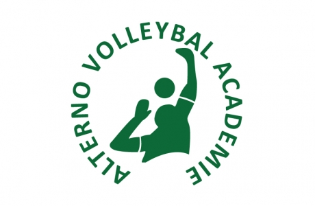 logo_alterno volleybal academie