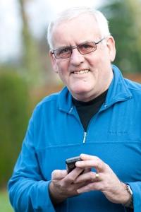 Bert Huigen