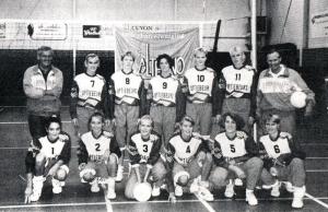 Dames11993-1994