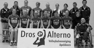 Dames12005-2006
