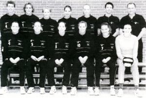 Dames1seizoen2001-2002