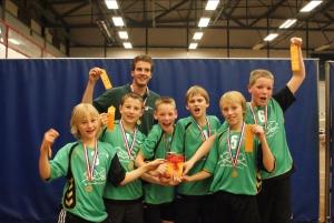 JD1-Nederlands-kampioen-gesloten-club-2011