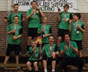JongensCMVNedkampioen2012