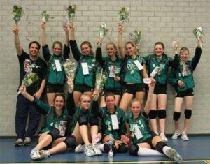 MB1-Nederlands-kampioen-gesloten-club-2008