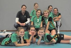 MeisjesCMV2012