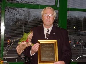Piet Graaff