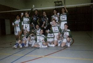 jongens C Ned kampioen open club 1997 2