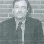 Jacques Schreuder