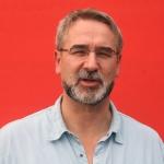 Mathieu Steeghs