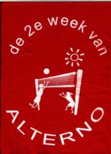 de week-shirt2