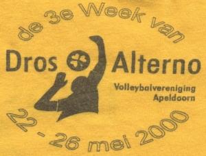 de week-shirt3