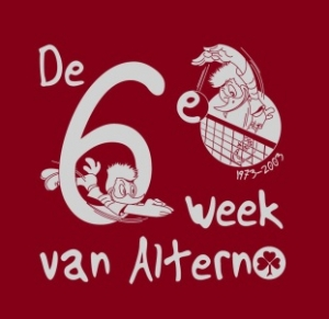 de week-shirt6