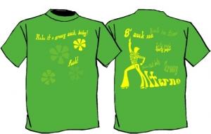 de week-shirt8