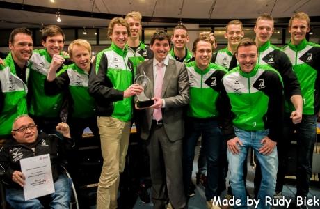 Heren1-sportploeg-2015- (14)