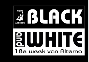 logo week van alterno week 18 (2016)