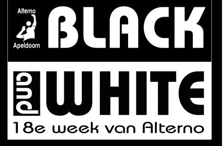 logo week van alterno week 18 (2016)