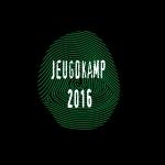 logo jeugdkamp 2016 def