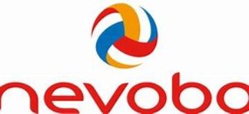 Nevobo publiceert P/D regeling