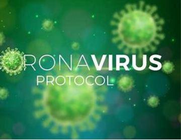 Corona protocol per 3 maart 2021