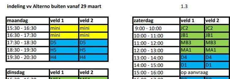 https://www.alterno-apeldoorn.nl/wp-content/uploads/2021/03/schema-trainen-beach-april.pdf